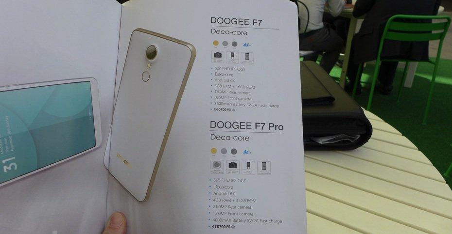 Mt65xx Android Phone инструкция - фото 5